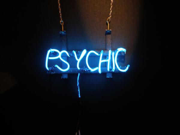 Spiritual Free Online Psychic Chat – Manishaa